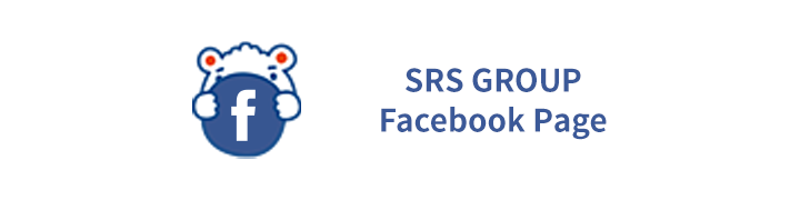 SRS GROUP Facebook Page